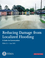 Reducing Damage from Localized Flooding